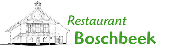 Boschbeek